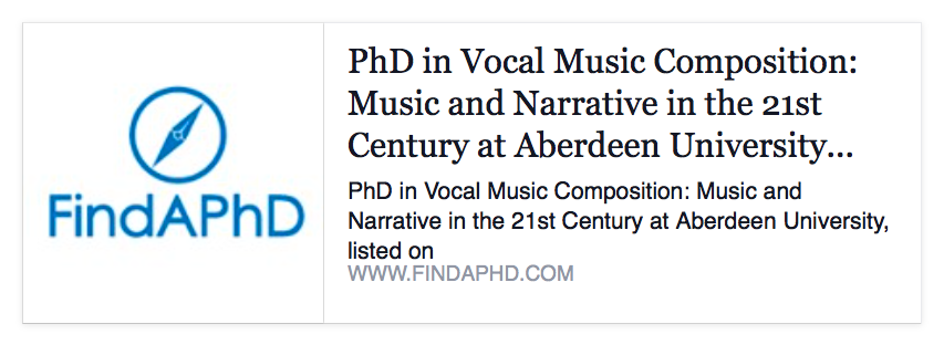phd_music_and_narrative