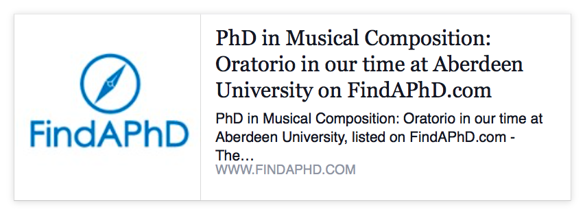 phd_oratorio_in_our_time