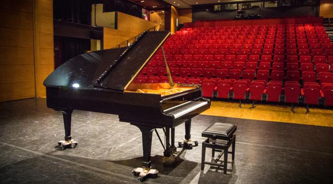 international-piano-festival-wales